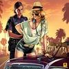 В Интернете появился саундтрек к Grand Theft Auto V