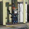 Японцы из Google стали финалистами соревнования военных роботов