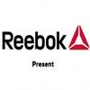 Компания Reebok сменила логотип и концепцию марки
