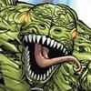 Кто такие Lizard Squad и чем они отличаются от Anonymous