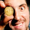 Англичанин начал поиски своего жесткого диска с 7,5 миллиона долларов в валюте bitcoin