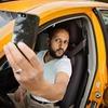 Таксисты Нью-Йорка выпустили благотворительный календарь