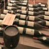 Экономический кризис заставляет европейские правительства продавать запасы вина