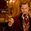 Вышел второй трейлер нового фильма Тарантино «Джанго освобожденный»