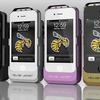 В США представили чехол-электрошокер для iPhone