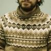 10 зимних свитеров на маркете FURFUR