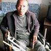 Китайский бедняк пытался самостоятельно ампутировать себе ногу ножовкой