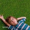 Трейлер дня: «Отрочество». История о взрослении ребёнка, которую снимали 12 лет