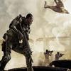 Вышел трейлер сетевой кампании Call of Duty: Advanced Warfare