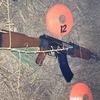 Калифорнийские полицейские застрелили подростка с игрушечным автоматом