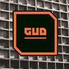 Новая марка: Рюкзаки, сумки и аксессуары GUD