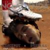 «Исламское государство» проведёт футбольный турнир