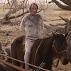 Трейлер дня: «Местный». Историческая драма о временах освоения американского Запада