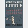 Вернер Херцог экранизирует получивший «Букера» роман о трудном подростке