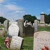 В Иллинойсе на кладбище проведут легкоатлетический марафон