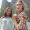 30 фотомоделей в видеоклипе на песню Джей-Зи