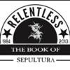 В декабре выйдет полная биография группы Sepultura