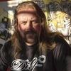 Голландский предприниматель организовал бизнес по сохранению татуировок умерших людей