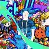 Такаси Мураками и японские художники нарисовали клип для Фаррелла Уильямса