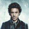 Роберт Дауни-младший вновь сыграет Шерлока Холмса