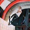 Журнал TransWorld SKATEboarding снял короткометражный ролик о скейтбордистах Asphalt Yacht Club