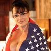 Лиза Энн оказалась самой популярной порнозвездой по версии Pornhub