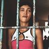 В венесуэльской тюрьме открылся ночной клуб со стриптизершами