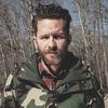 Канадский ритейлер Haven выпустил лукбук весенней коллекции одежды
