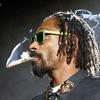 Снуп Догг пообещал выступить на Аляске в обмен на марихуану