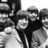 На iTunes выложили 59 неизданных ранее песен The Beatles