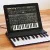 8 девайсов, превращающих iPad в музыкальный инструмент