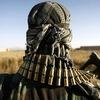 Бывший террорист рассказал о службе в «Исламском государстве»