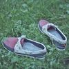 Московский магазин Eclothes представил новую коллекцию обуви