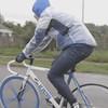 Премьера фильма Fixed Gear Moscow о поездке на велосипедах из Москвы в Петербург