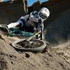 Компания Yeti представила велосипед-внедорожник