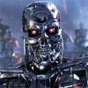 Англия станет новой Меккой робототехники