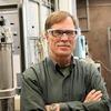 Учёным менее чем за час удалось получить нефть из водорослей