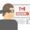 Google опубликовал новую статистику поисковых запросов спецслужб