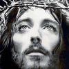 Марка Supreme выпустила футболки с изображением Иисуса