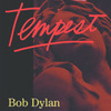 Боб Дилан выложил в сеть новый альбом «Tempest»