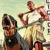 Grand Theft Auto V официально анонсировали на ПК, PlayStation 4 и Xbox One