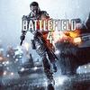 Вышел новый трейлер игры Battlefield 4