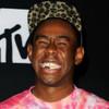 Тайлер из Odd Future анонсировал новый альбом