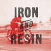 Новая марка мужской одежды Iron & Resin и ее первая коллекция