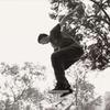Carhartt WIP и журнал Kingpin сняли совместный ролик про скейтбординг