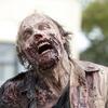 13 главных отличий сериала «Ходячие мертвецы» от комикса