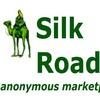 Спецслужбы начали арестовывать продавцов интернет-рынка Silk Road