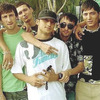 В Таджикистане собираются запретить рэп