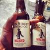 В США сварили пиво «для зомби» из копчёных мозгов козла