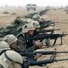 Армия США рассматривает возможность замены четверти солдат роботами